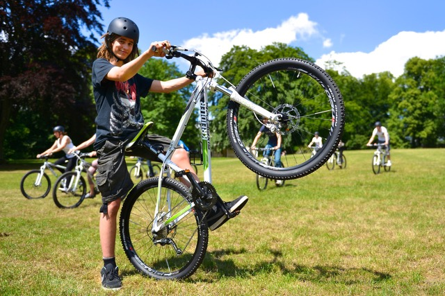 tl_files/bugi/img/0-foerderverein-news/mountainbikes-2015_DSC5384.jpeg
